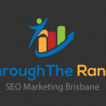 seo brisbane small business seo through the ranks